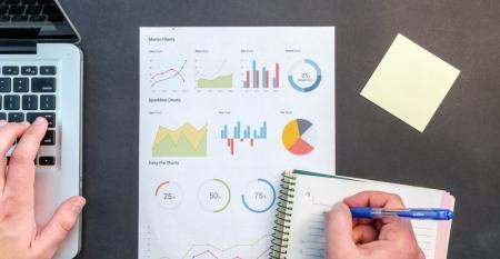 infografico estrategia