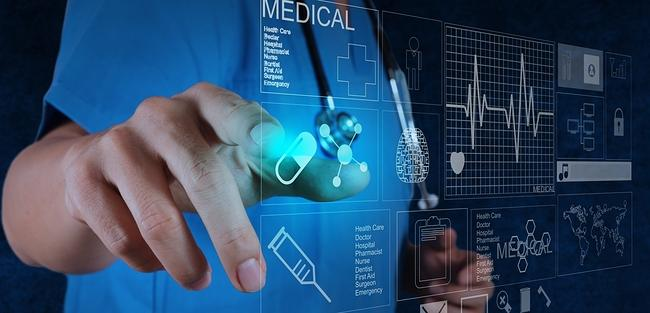 Inteligência artificial terá forte impacto no futuro do trabalho na |  saudebusiness.com